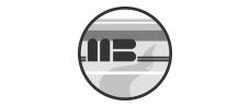 MURRAY BRIDGE TAX ACCOUNTANT